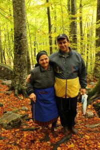 世界一周旅行記 ブルガリア