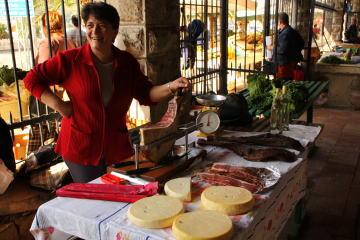 世界一周旅行記 モンテネグロ