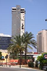 世界一周旅行記 レバノン
