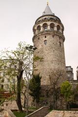 世界一周旅行記 トルコ