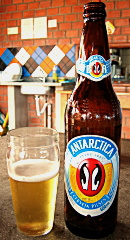 ... ビール かなり 軽い ビール