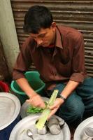 世界一周旅行記 バングラデシュ